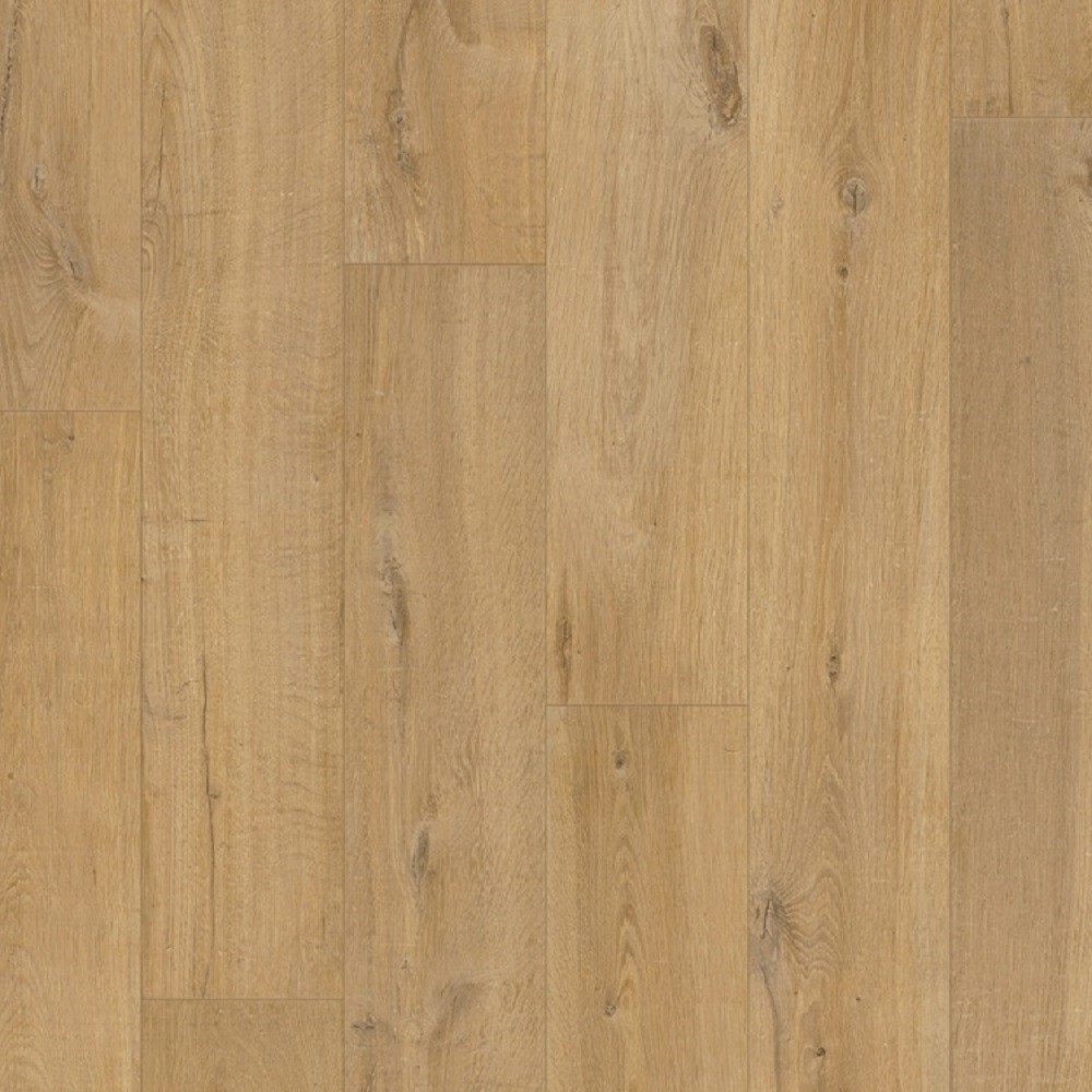 QUICK STEP LAMINATE ENGINEERED  IMPRESSIVE COLLECTION CLASSIC OAK NATURAL