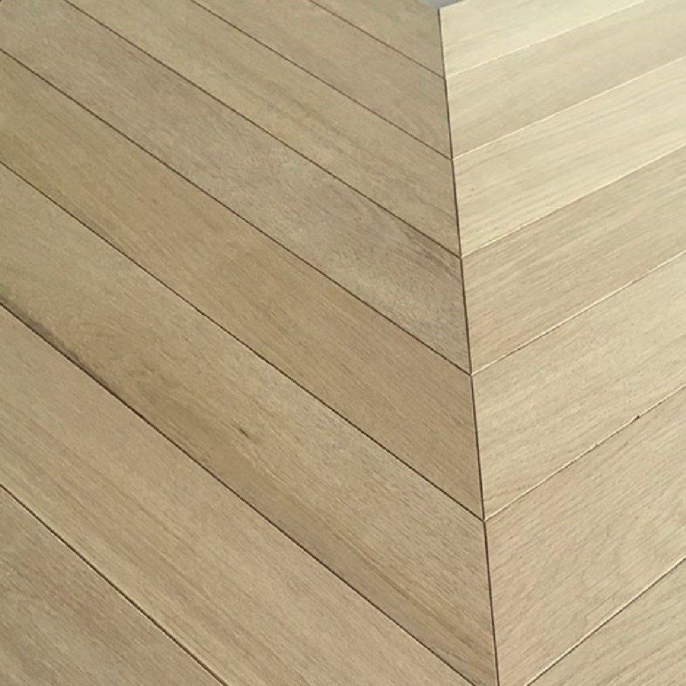 photo floors grade product select unfinished flooring floor white wide fitted engineered oak