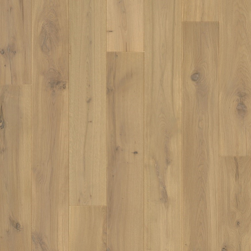 QUICK STEP ENGINEERED WOOD PALAZZO COLLECTION OAK  SUMMER