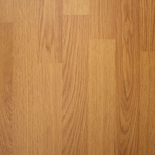 LIFESTYLE LAMINATE  KENSINGTON COLLECTION TRADITIONAL OAK