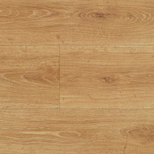 LIFESTYLE LAMINATE MAYFAIR COLLECTION TRADITIONAL OAK 7mm