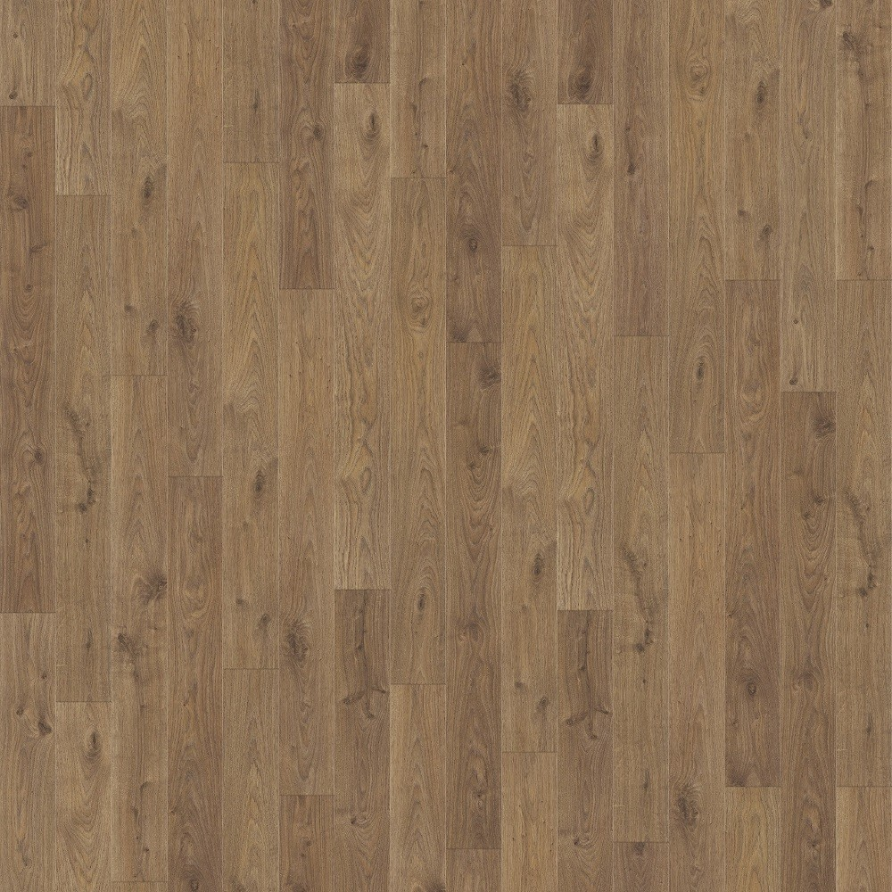 QUICK STEP ELITE MEDIUM WHITE OAK   8mm
