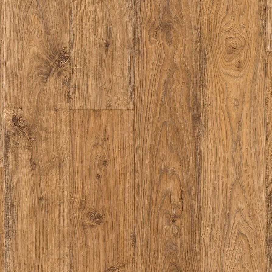 QUICK STEP ELITE NATURAL  OLD WHITE OAK   8mm