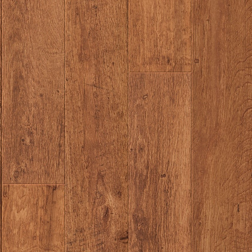 QUICK STEP PERSPECTIVE  ANTIQUE OAK 9.5mm
