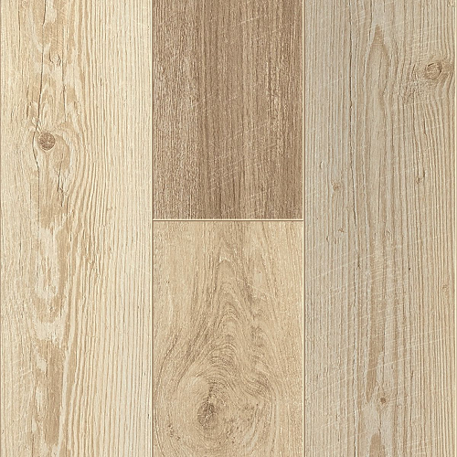 Natural Solutions Urban Plank Collection Harlem Woodmix