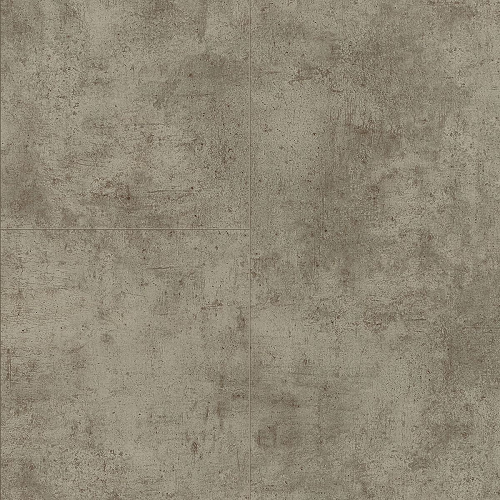Natural Solutions Urban Tile Collection Concrete Terra Laminate