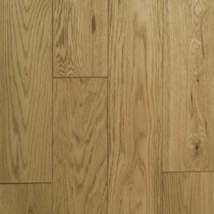 NATURAL SOLUTIONS NEXT STEP 125 OAK RUSTIC UV OILED