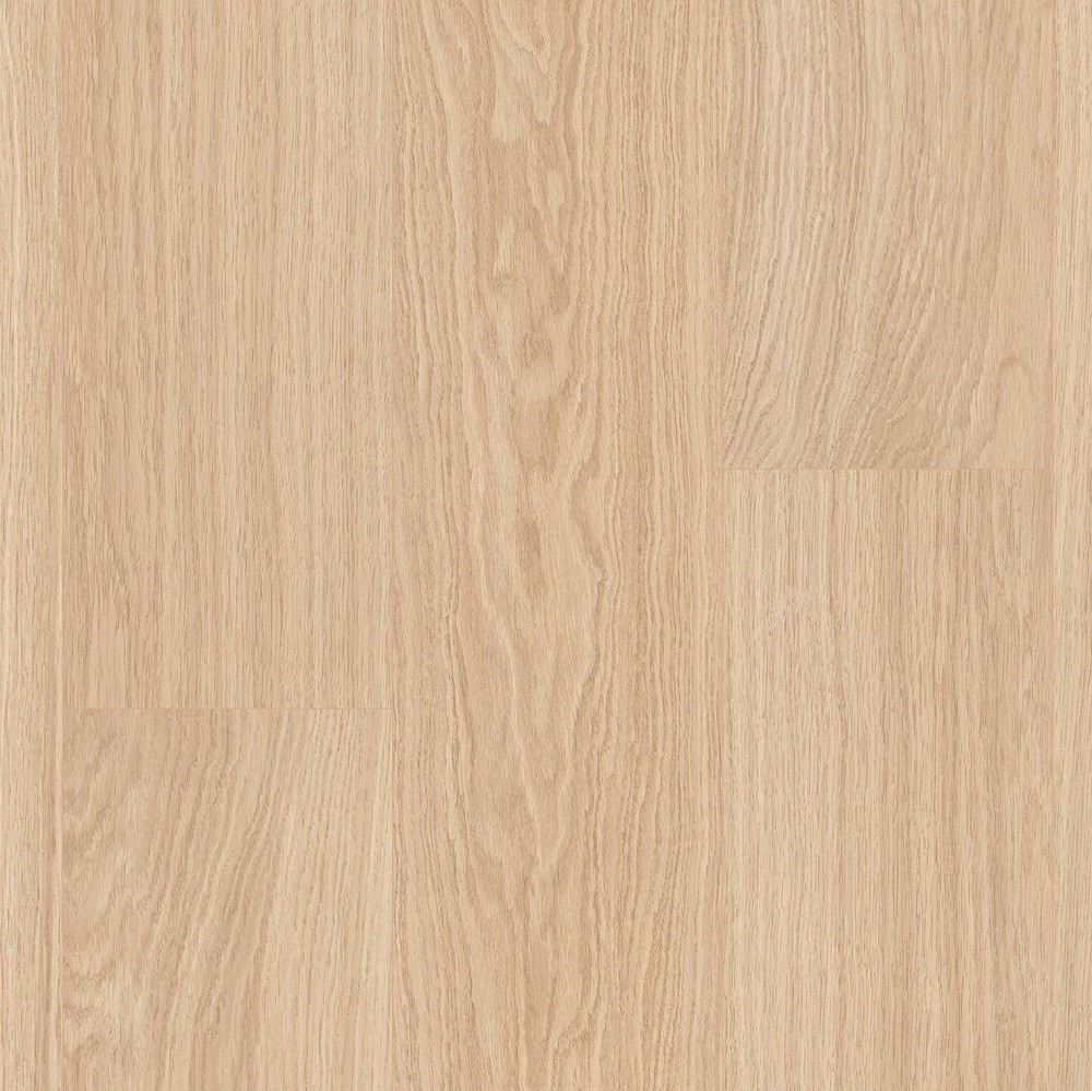 QUICK STEP ELIGNA WIDE WHITE OILED OAK 8mm
