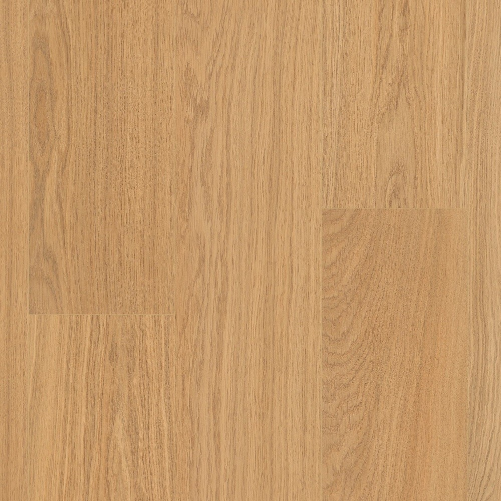 QUICK STEP ELIGNA WIDE NATURAL OILED OAK 8mm
