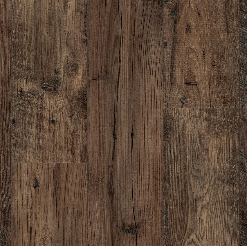 QUICK STEP ELIGNA WIDE RECLAIMED BROWN CHESTNUT 8mm