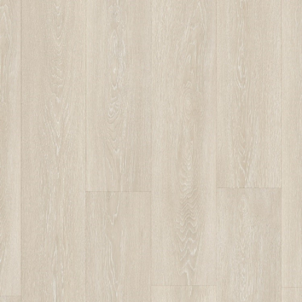 QUICK STEP LAMINATE ENGINEERED MAJESTIC COLLECTION OAK VALLEY OAK LIGHT BEIGE
