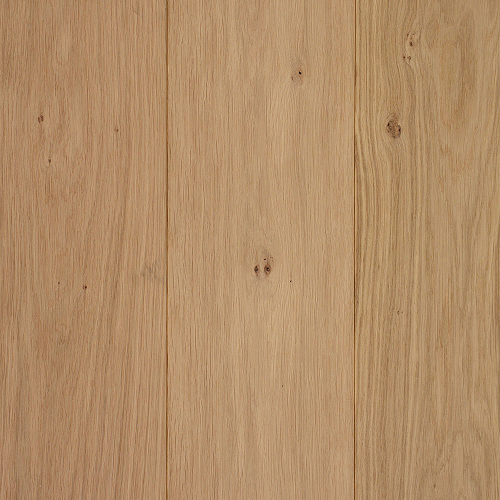 LAMETT ENGINEERED WOOD FLOORING COURCHEVEL COLLECTION VILLA OAK