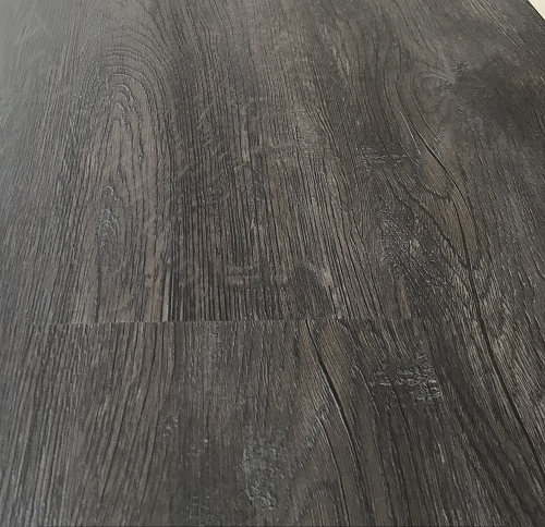 LUVANTO CLICK LVT LUXURY DESIGN FLOORING VINTAGE GREY OAK