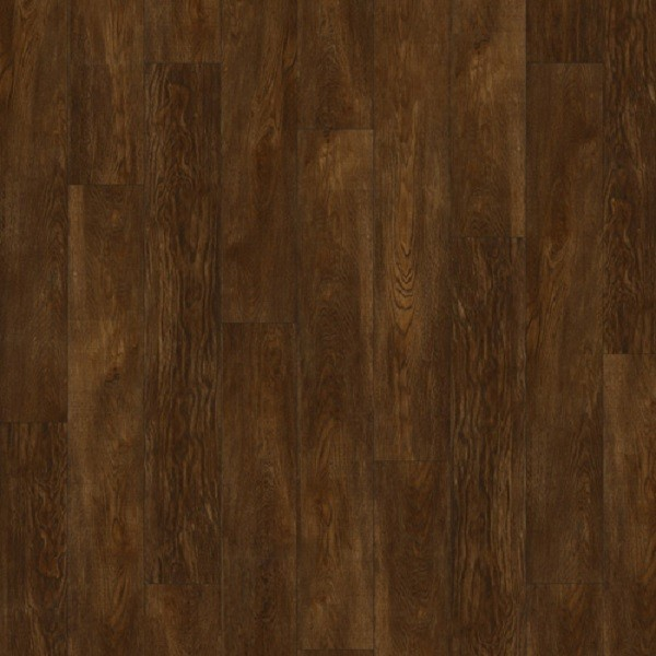 LIFESTYLE FLOORS LVT GALLERIA COLLECTION VINTAGE OAK
