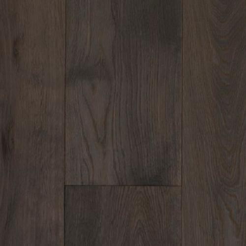 Lalegno Engineered Wood Flooring Vougeot Deep Smoked OAK