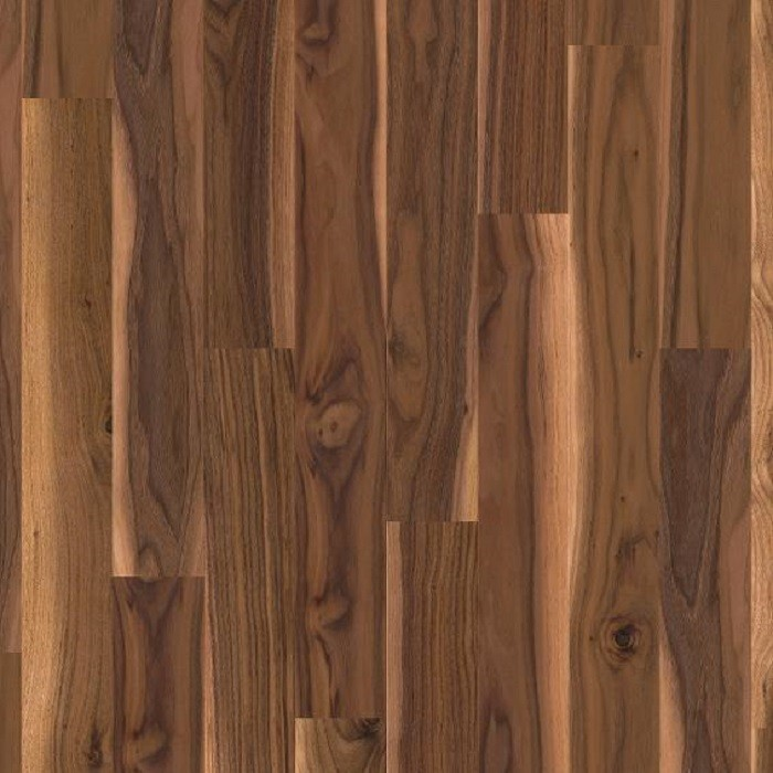BOEN ENGINEERED WOOD FLOORING NORDIC COLLECTION NATURE AMERICAN WALNUT RUSTIC NATURAL OIL 100MM-CALL FOR PRICE
