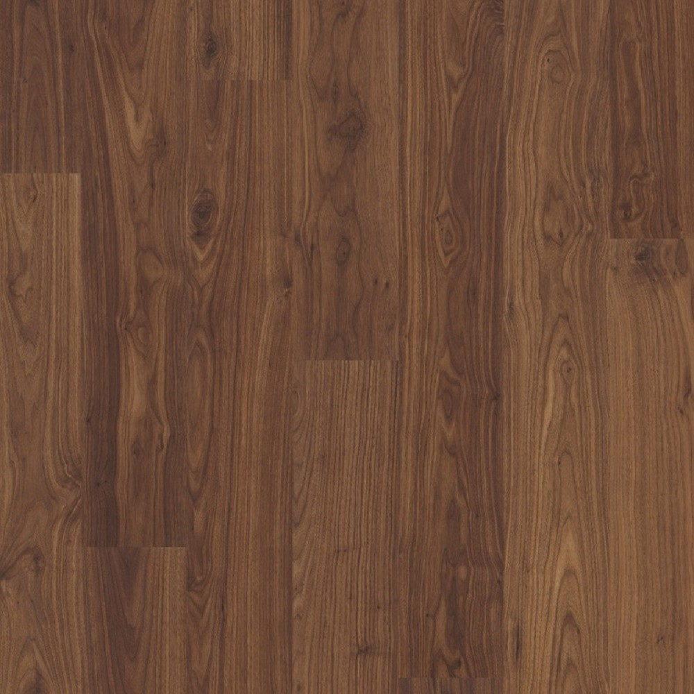 QUICK STEP LAMINATE ENGINEERED ELIGNA COLLECTION WALNUT OILED