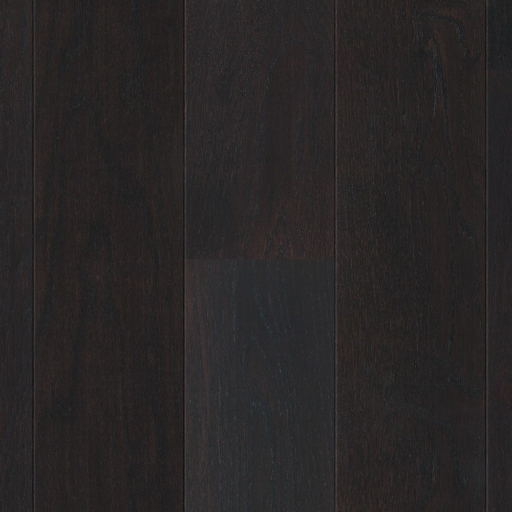 QUICK STEP ENGINEERED WOOD CASTELLO COLLECTION  WENGÉ OAK SILK