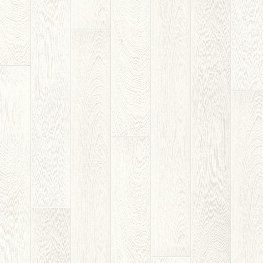 QUICK STEP LAMINATE ENGINEERED PERSPECTIVE COLLECTION OAK WENGÉ PASSIONATA