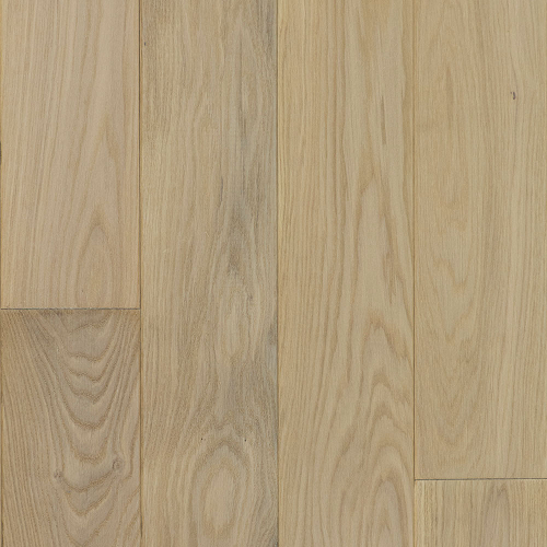 Lamett Oiled Solid Wood Flooring Vienna L Collection White Oak