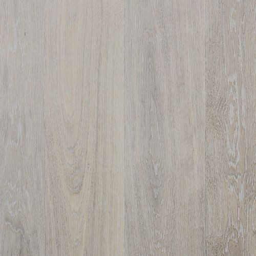 MAXI ENGINEERED WOOD FLOORING OAK RUSTIC BRUSHED WHITE OILED 189x1860MM