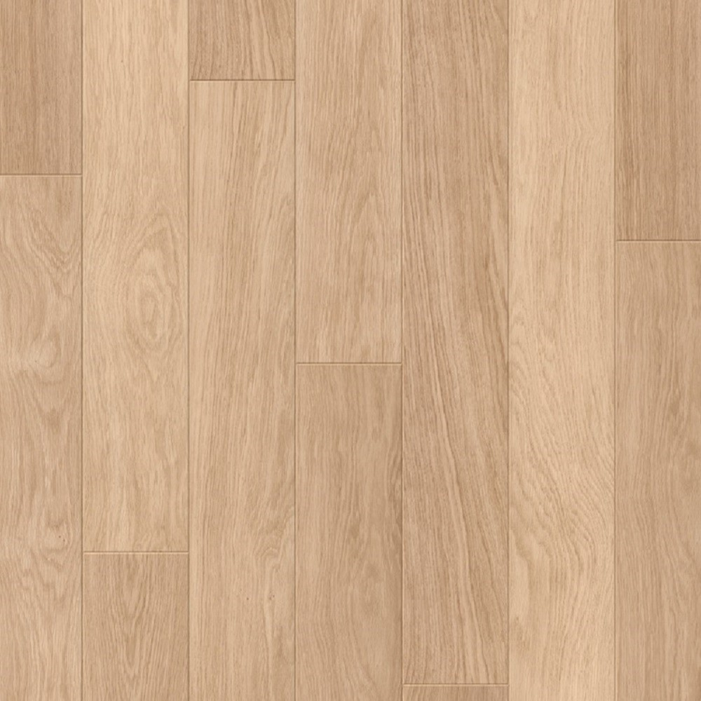 Quick Step Laminate Perspective Collection Oak White Varnished