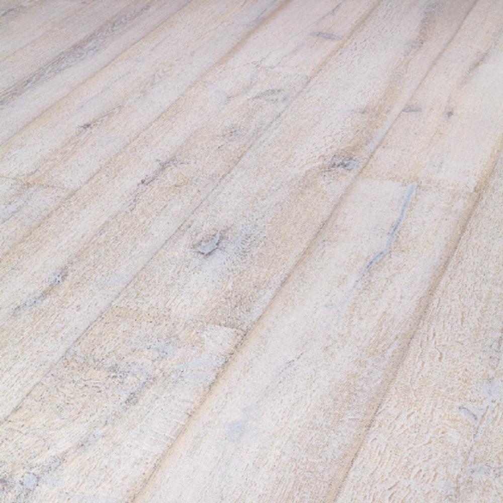 White Meister Hd300 Lindura Rustic Natural Oil Whitewashed Oak 8425