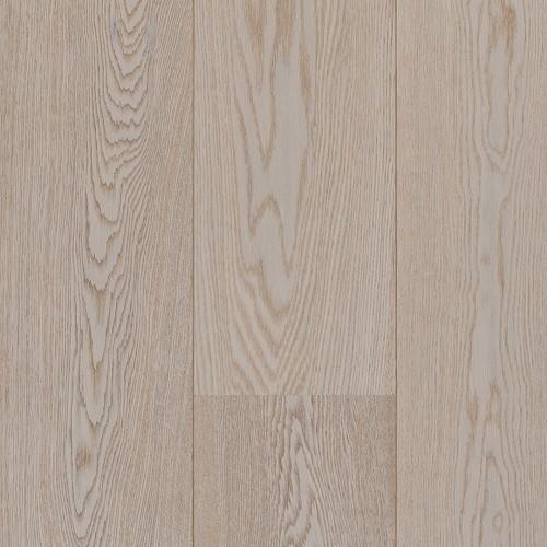 Lalegno Engineered Wood Flooring Witmat OAK
