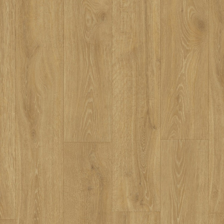 QUICK STEP LAMINATE ENGINEERED MAJESTIC COLLECTION OAK WOODLAND NATURAL