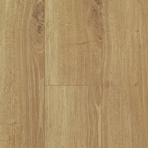 LIFESTYLE LAMINATE  WESTMINSTER COLLECTION TRADITIONAL OAK  156x1380mm