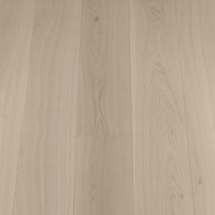 Y2 ENGINEERED WOOD FLOORING PRIME AB UNFINISHED OAK 300x2200mm