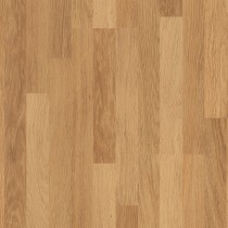 QUICK STEP CLASSIC  ENHANCED OAK NATURAL VARNISHED 3 STRIP  8mm