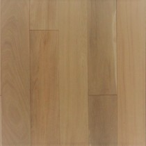 PHANERA SAVANNAH Oak Flooring Unfinished Rustic