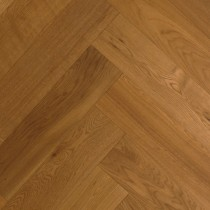 TIMBER OAK AUGUSTA ENGINEERED WOOD