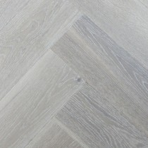 TIMBER OAK CUSSETA  ENGINEERED WOOD