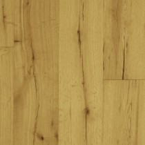 GILVA CREMOLINO VINTAGE OAK Brushed & Oiled