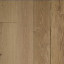PHANERA TAMPA Oak Flooring Unfinished Rustic