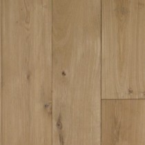 PHANERA MESSA Oak Flooring Unfinished Rustic
