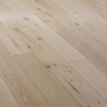EXCELSA Oak Natural Smooth Unfinished Tongue & Groove