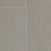 MEISTER GERMAN QUALITY LVT FLOORING NB400 NADURA COLLECTION SLATE GREY 10.5MM