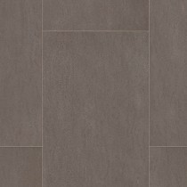 MEISTER GERMAN QUALITY LVT FLOORING NB400 NADURA COLLECTION ARTIC GREY SLATE 10.5MM