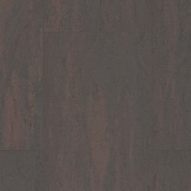 MEISTER GERMAN QUALITY LVT FLOORING NB400 NADURA COLLECTION RUST METALLIC 10.5MM