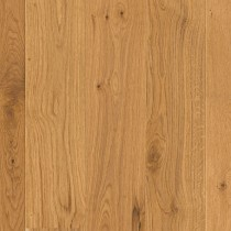 MEISTER GERMAN QUALITY ENGINEERED WOOD FLOORING PD200 LONGLIFE PARQUET COLLECTION RUSTIC BRUSHED MATT LACQUERED OAK 180MM