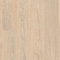 ELIPTICA ALESSA WHITE Oak