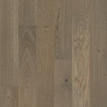ELIPTICA CORFINIO CLAY GREY OAK BRUSHED&Oiled LIVELY