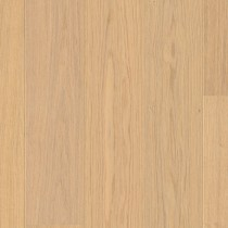 MEISTER GERMAN QUALITY ENGINEERED WOOD FLOORING PD400 COTTAGE LONGLIFE PARQUET COLLECTION HARMONIOUS NEVADA OAK MATT LACQUERED OAK 180MM