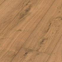 MEISTER GERMAN QUALITY ENGINEERED WOOD FLOORING HD300 LINDURA COLLECTION PURE RUSTIC OAK BRUSHED NATURALLY OILED 270MM