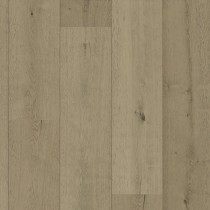 MEISTER GERMAN QUALITY ENGINEERED WOOD FLOORING HD300 LINDURA COLLECTION LIGHT CLAY OAK LIVELY BRUSHED NATURALLY OILED 270MM