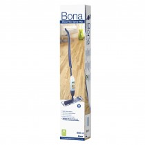 Bona Spray Mop Wood