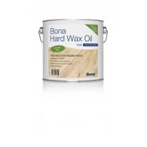 Bona Hardwax Oil Matt 10L